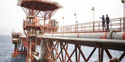 Subsal-Energy-Corporation