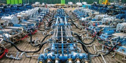 Subsal Energy Corporation